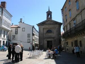 Img_072_Santiago_de_Compostela