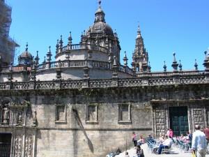 Img_075_Santiago_de_Compostela