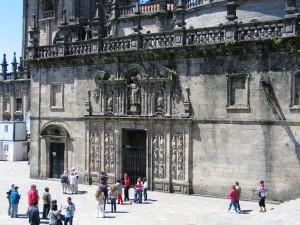 Img_076_Santiago_de_Compostela