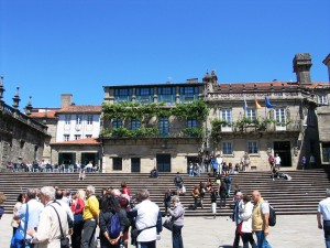 Img_077_Santiago_de_Compostela