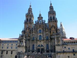 Img_078_Santiago_de_Compostela