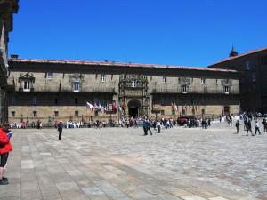 Img_080_Santiago_de_Compostela