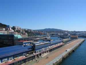 Img_084_Vigo