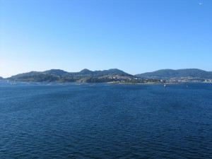 Img_087_Vigo