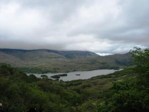 Img_089_Irlanda