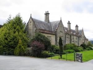 Img_092_Irlanda_Muckross_House