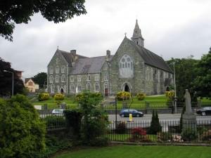 Img_094_Irlanda_Killarney