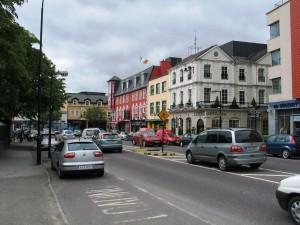 Img_097_Irlanda_Killarney