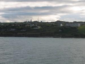 Img_099_Irlanda_Porto_di_Cork
