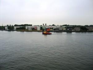 Img_107_Amsterdam
