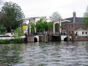 Img_113_Amsterdam