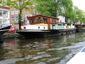 Img_116_Amsterdam