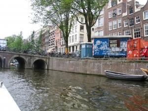 Img_117_Amsterdam