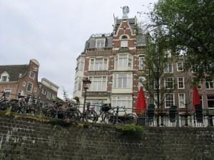 Img_118_Amsterdam