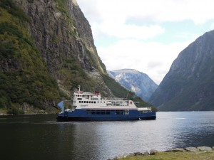 img_005_Flam_Sognefjord