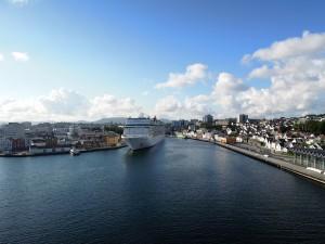 img_086_Stavanger