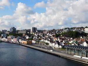 img_087_Stavanger