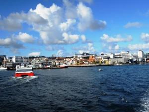 img_096_Stavanger