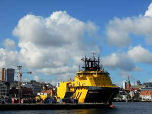 img_097_Stavanger