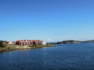 img_099_Stavanger