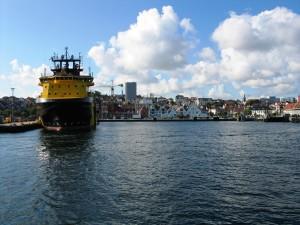 img_104_Stavanger