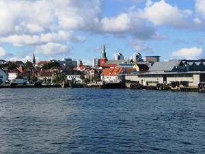 img_105_Stavanger