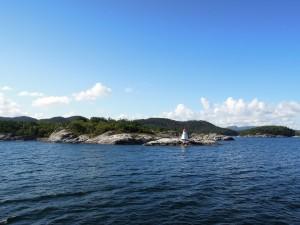 img_111_Stavanger_Lysefjord