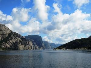 img_133_Stavanger_Lysefjord