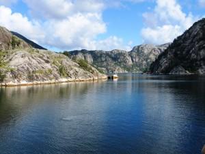 img_135_Stavanger_Lysefjord
