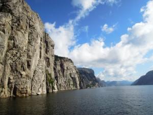 img_137_Stavanger_Lysefjord