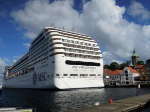 img_178_Stavanger