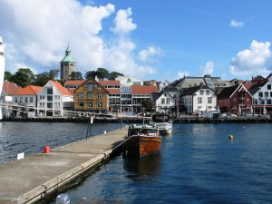img_180_Stavanger