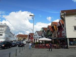 img_190_Stavanger