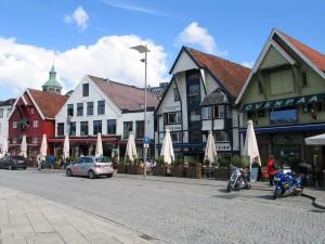 img_193_Stavanger