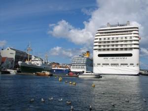 img_194_Stavanger