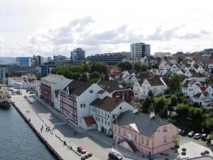 img_197_Stavanger