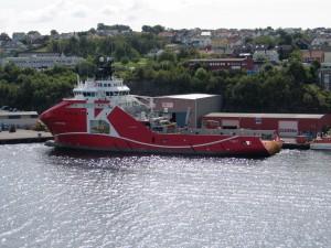 img_202_Stavanger