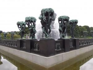 img_218_Oslo_Parco_Vigeland