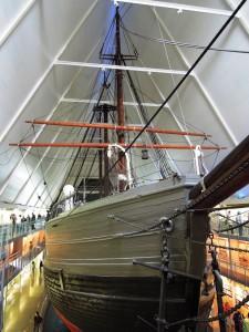 img_235_Oslo_Fram_Museum