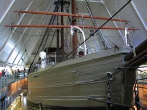 img_236_Oslo_Fram_Museum