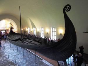 img_238_Oslo_Viking_Museum