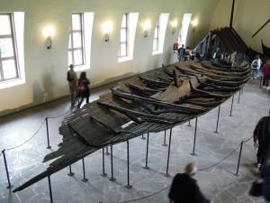 img_239_Oslo_Viking_Museum