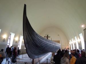img_243_Oslo_Viking_Museum