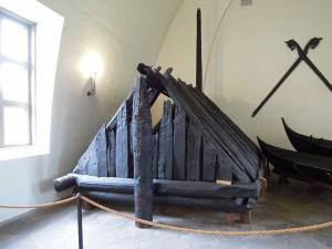 img_245_Oslo_Viking_Museum