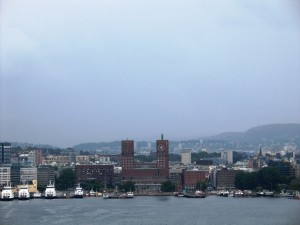 img_250_Oslo_Municipio