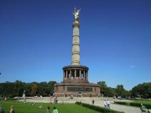 img_279_Berlino_Colonna_della_Vittoria