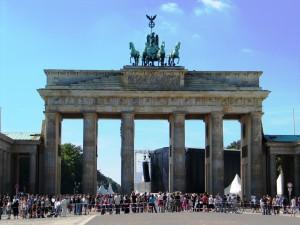 img_286_Berlino_Porta_di_Brandeburgo