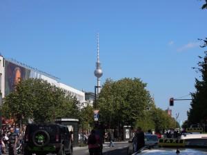 img_287_Berlino