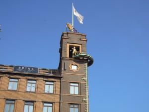 img_330_Copenhagen_Barometro