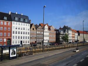 img_332_Copenhagen